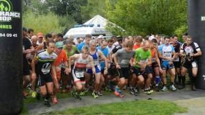 220-participants-au-vetathlon-des-trois-clochers