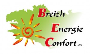 photo breizh energie confort