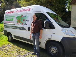 photo2 breizh energie confort