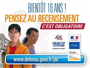 ok.BIM_Encart_recensement