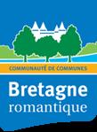 logo-ccbr